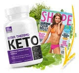 Ultra thermo keto– action – site officiel – forum