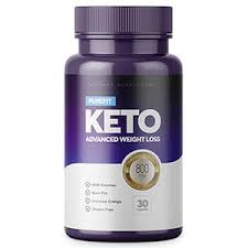 Purefit Keto Advanced Weight Loss - pour minceur - prix - forum - comment utiliser
