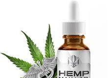 Hemp max lab – forum – composition – comprimés