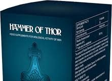 Hammer of thor – site officiel – en pharmacie - action